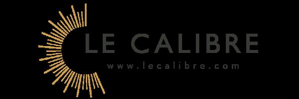 lecalibre-logo