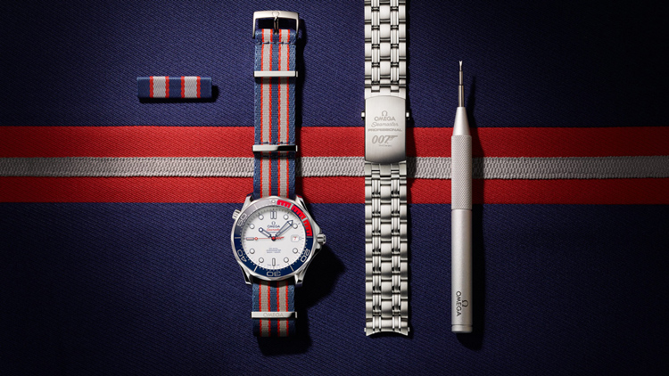 Omega seamaster_Diver300M-bracelet