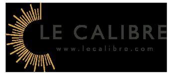 lecalibre-logo-acc