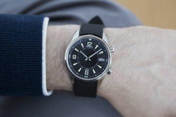 Jaeger-LeCoultre-Polaris-Date_black