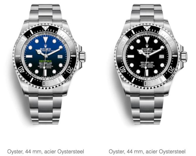 Rolex-Deepsea-prix