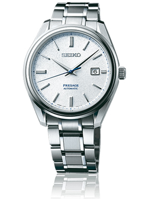 Seiko-Presage-Limited-Edition-2018-2