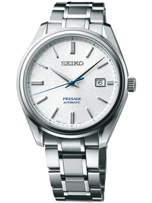 Seiko-Presage-Limited-Edition-2018-3