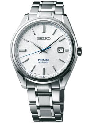 Seiko-Presage-Limited-Edition-2018-3