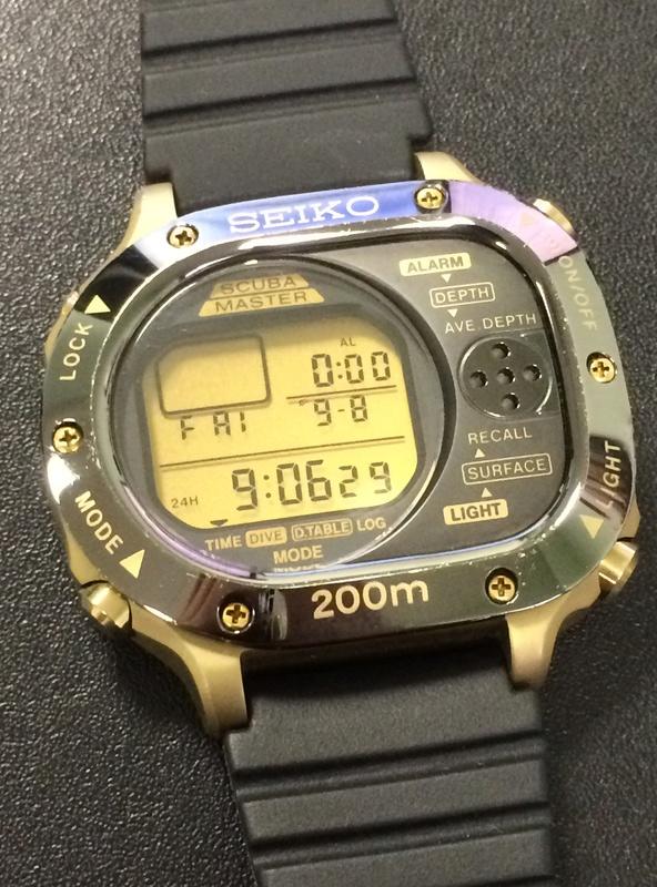 scuba-master-200m