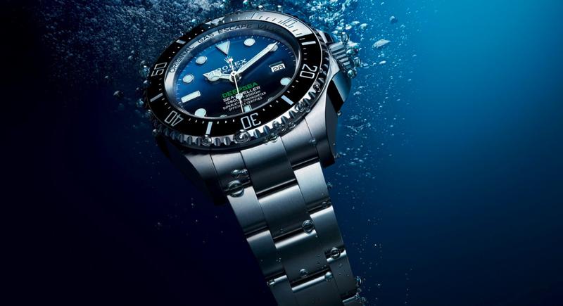 deepsea-rolex