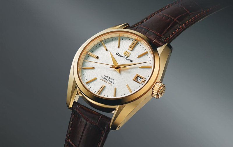 grand-seiko-Hi-beat
