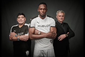 hublot-match de foot