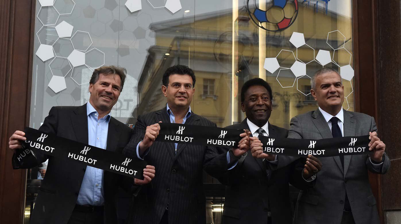hublot-world-cup-2018-cover_crop_1396x781