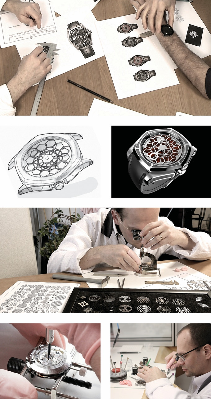 muse-swiss-art-watches-kickstarter