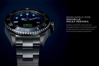 nouvelle-rolex-deepsea