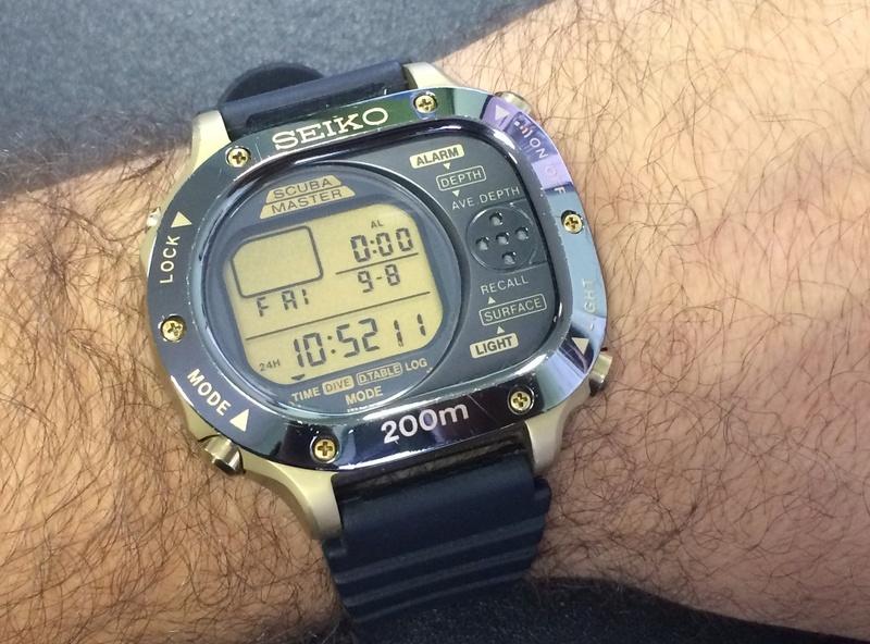 scuba-master-200m-03183