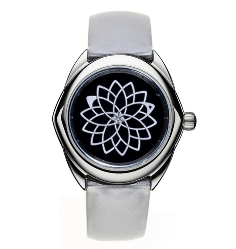 stella-s-muse-watch