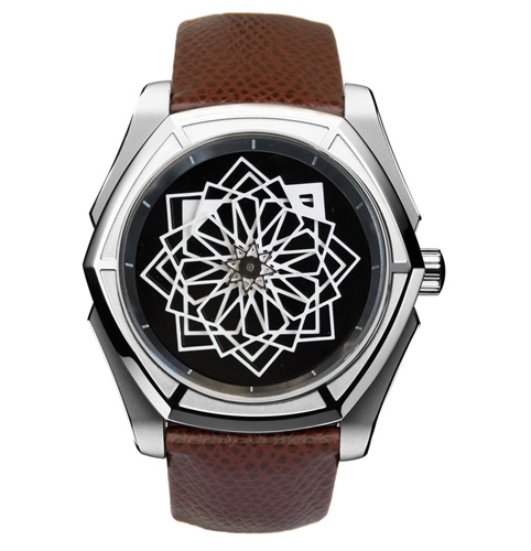 tanoura-muse-swiss-art-watches