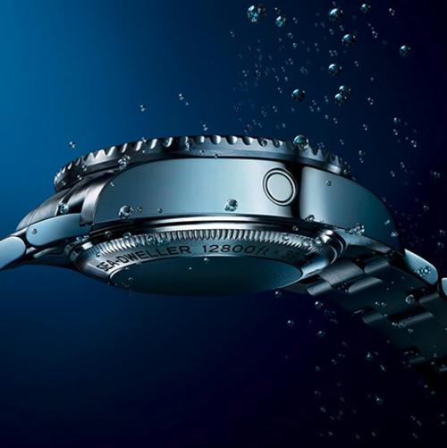 valve-rolex-deepsea