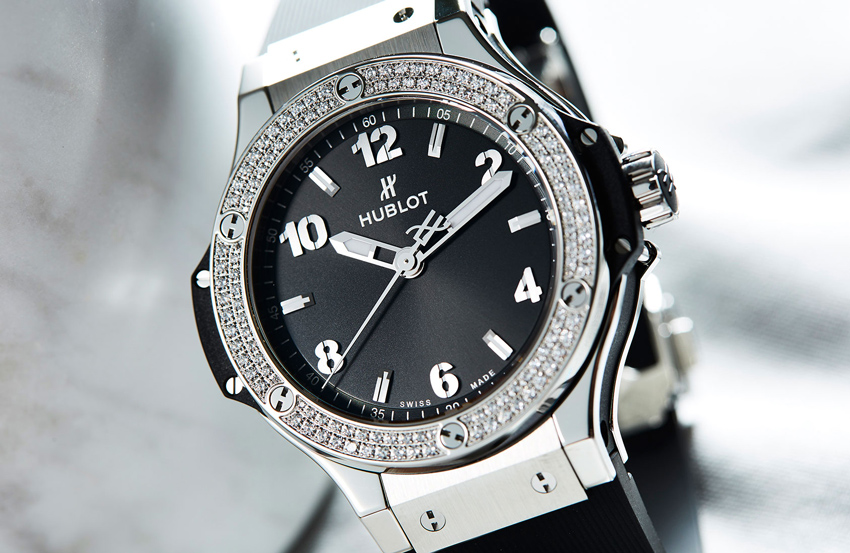 Hublot-Big-Bang-Steel-Diamonds-4