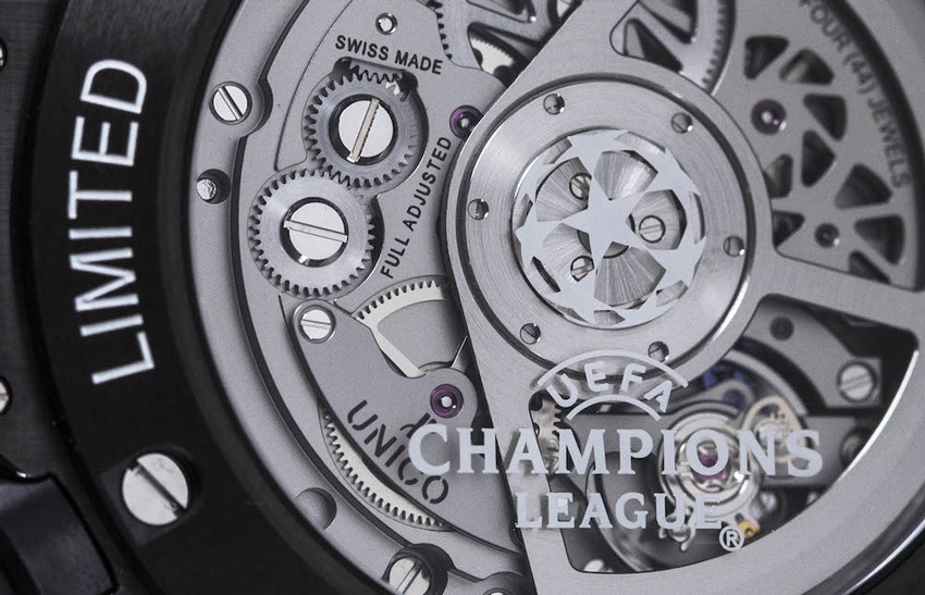 Hublot-UEFA-CHAMPIONS-LEAGUE