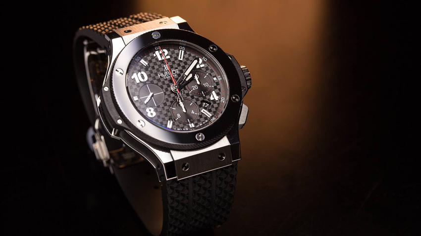 Hublot-big-bang-2005