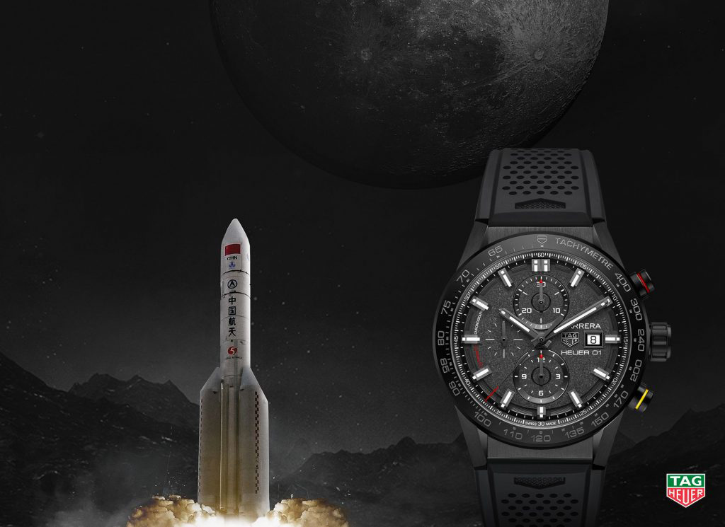 TAGHeuer-CLEP-3-Carrera-avec-lune-1024x745