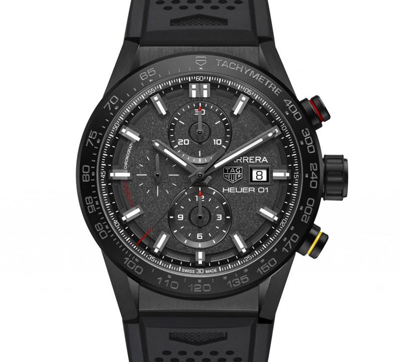 TAGHeuer-CLEP-4-Carrera-face-1024x923