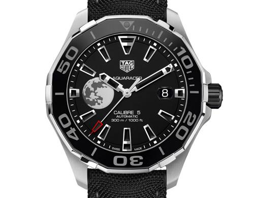TAGHeuer-CLEP-7-Aquaracer-face-1024x797