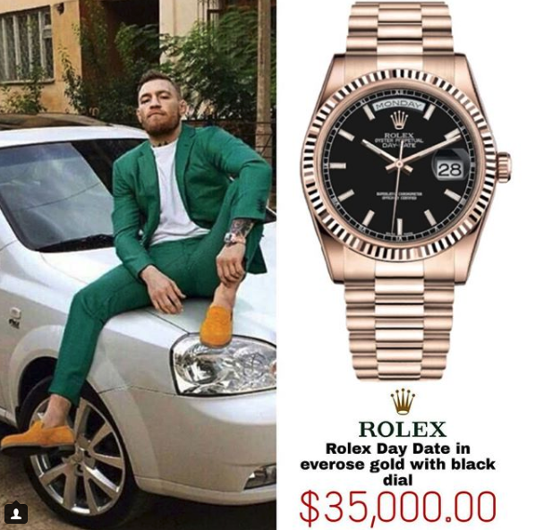 conor Rolex Day-Date everose gold cadran noir.png