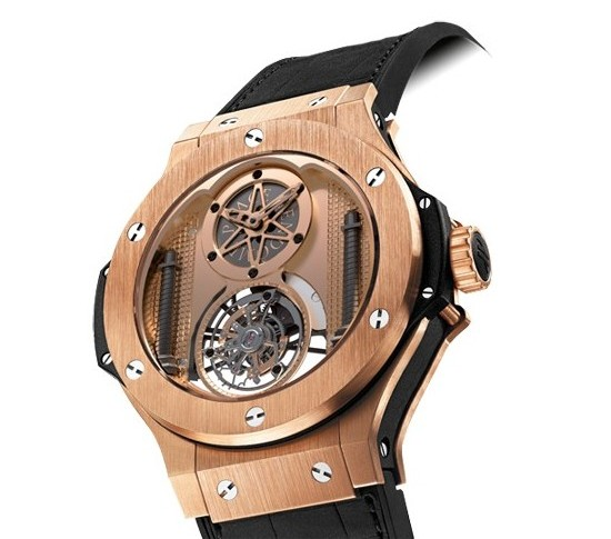 vendome hublot
