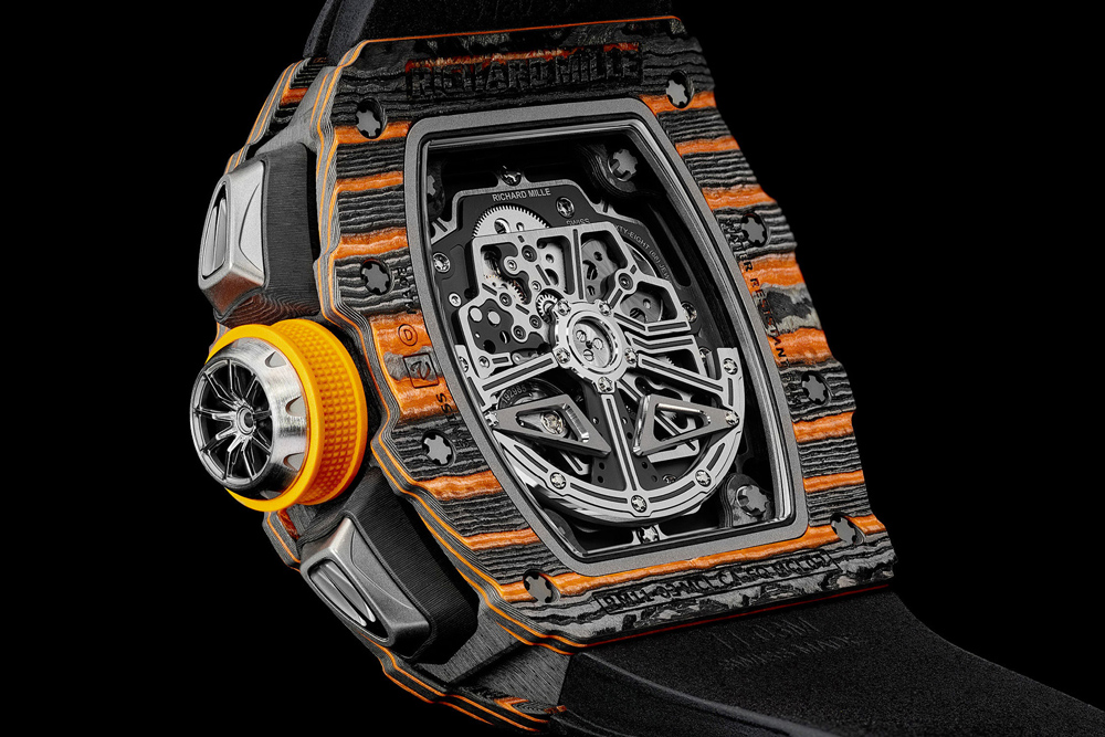rm-11-03-mclaren-automatic-flyback-17356-2