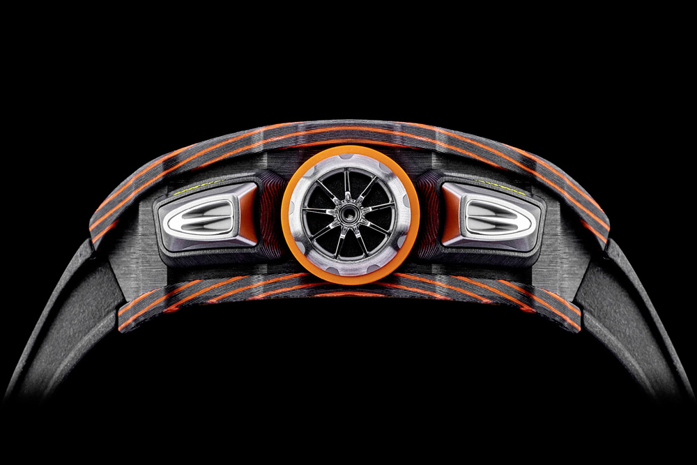 rm-11-03-mclaren-automatic-flyback-17356-3