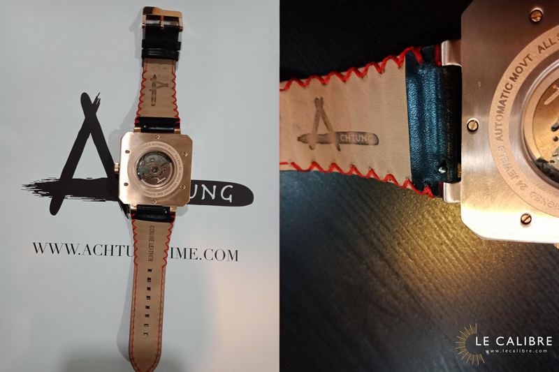 aviateur-bracelet-achtung