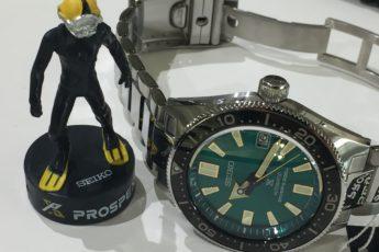 SPB081J-side