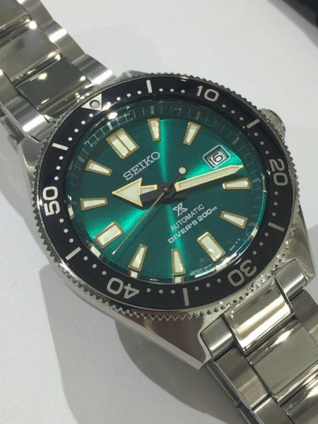 SPB081J1