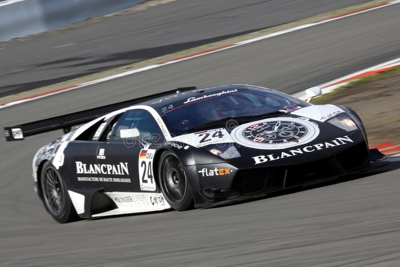blancpain marketing