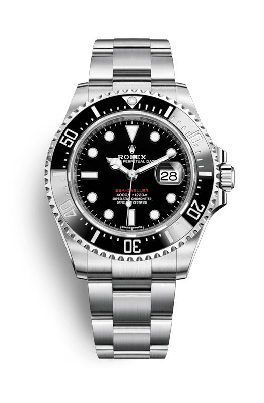 sea-dweller-126600