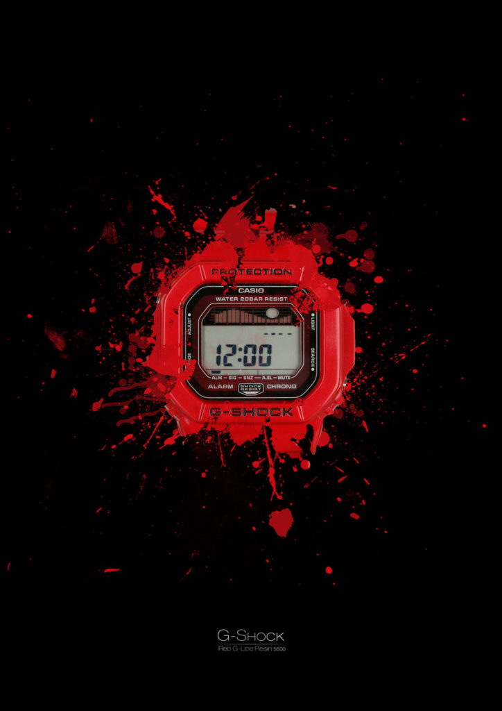 g-shock-red-g-lide-resin-5600