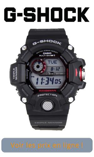 g-shock-sidebar