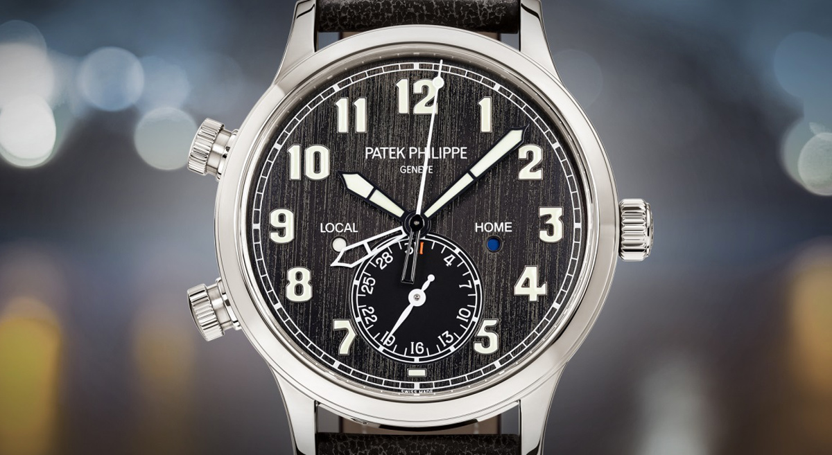 patek-5524T-Children-Action