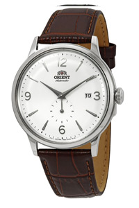 Bambino Small Seconds RA-AP0002S
