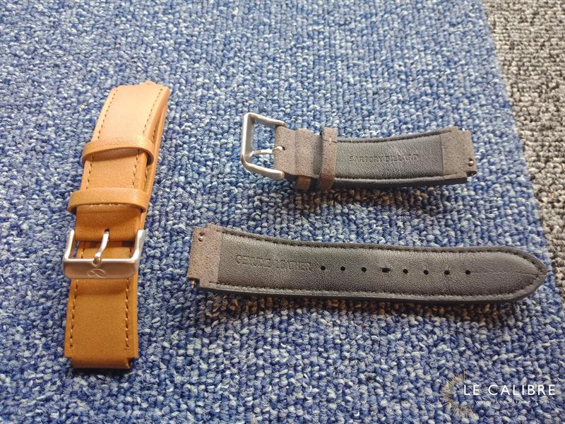 bracelet-sartory-billard
