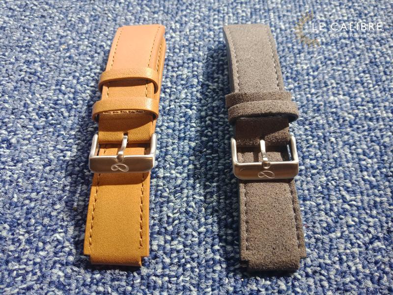 sartory-billard-bracelet