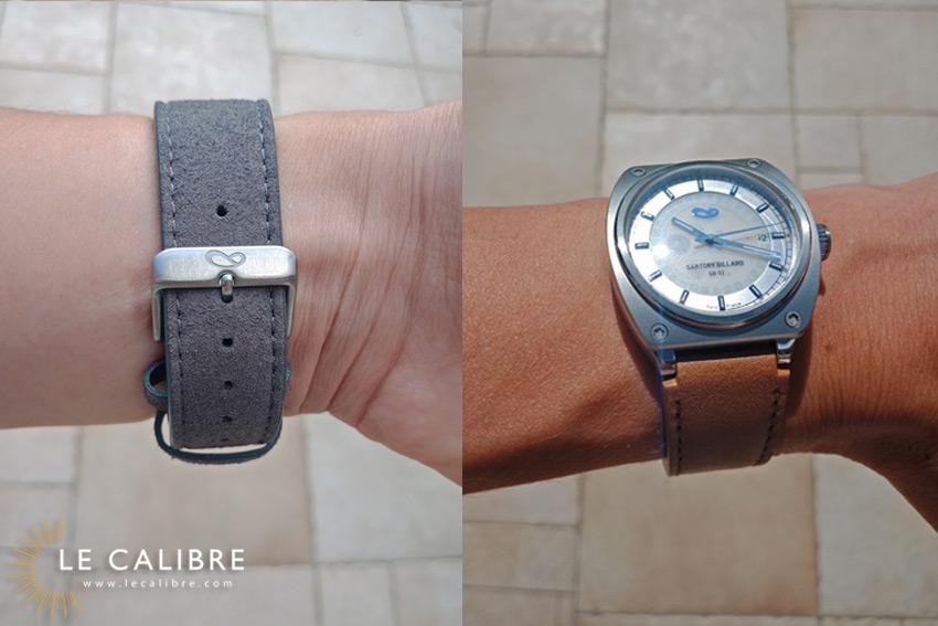 sb02-montre-personnalisable