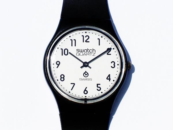 premiere swatch
