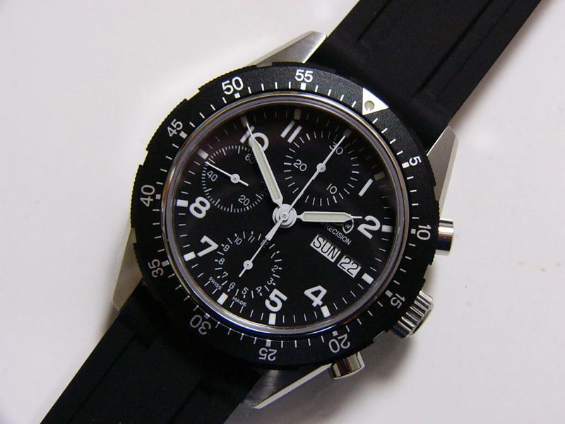 OW-Mirage-III-Chronograph-Elabore-ETA-7750