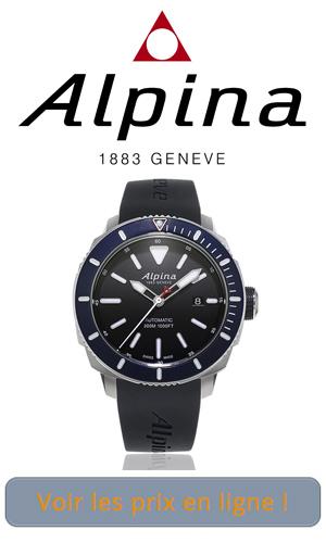 alpina-sb-generique