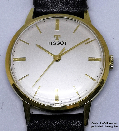 cadran simple Tissot Lexique.jpg