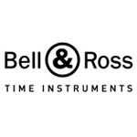 bell and ross-vignette