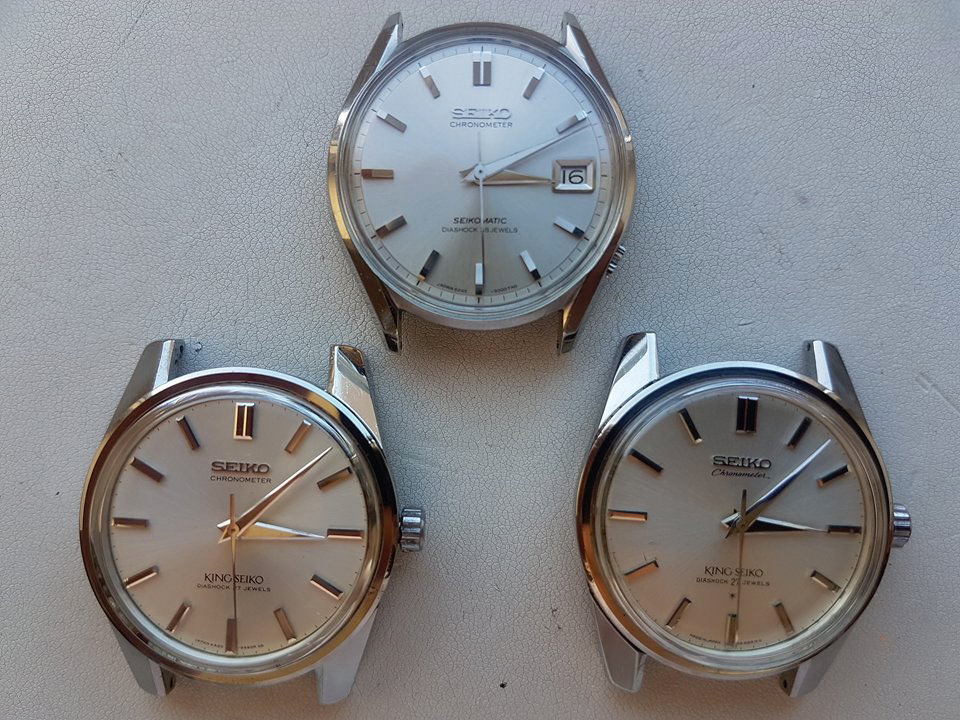 grand-seiko-Chronometers