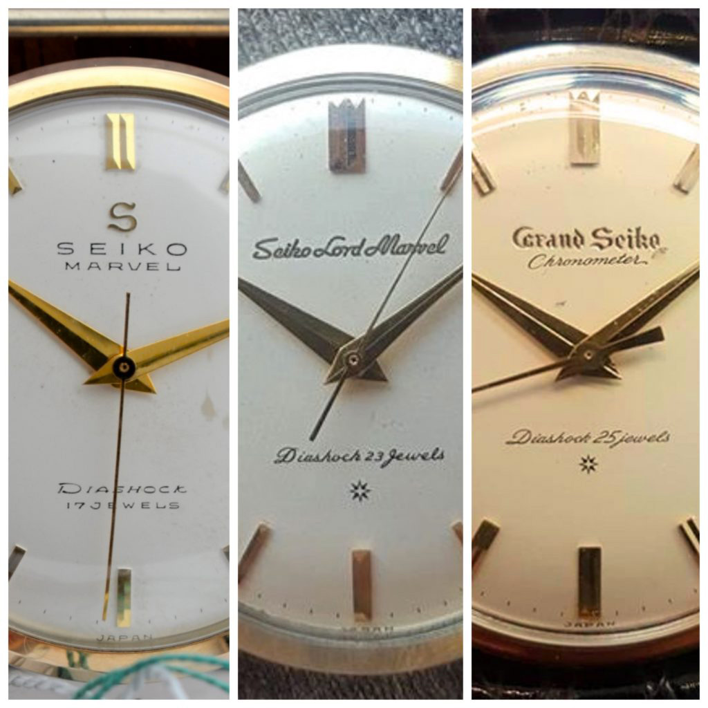grand-seiko-design-cadran