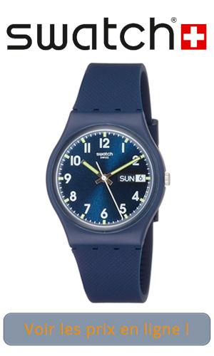 swatch-sidebar
