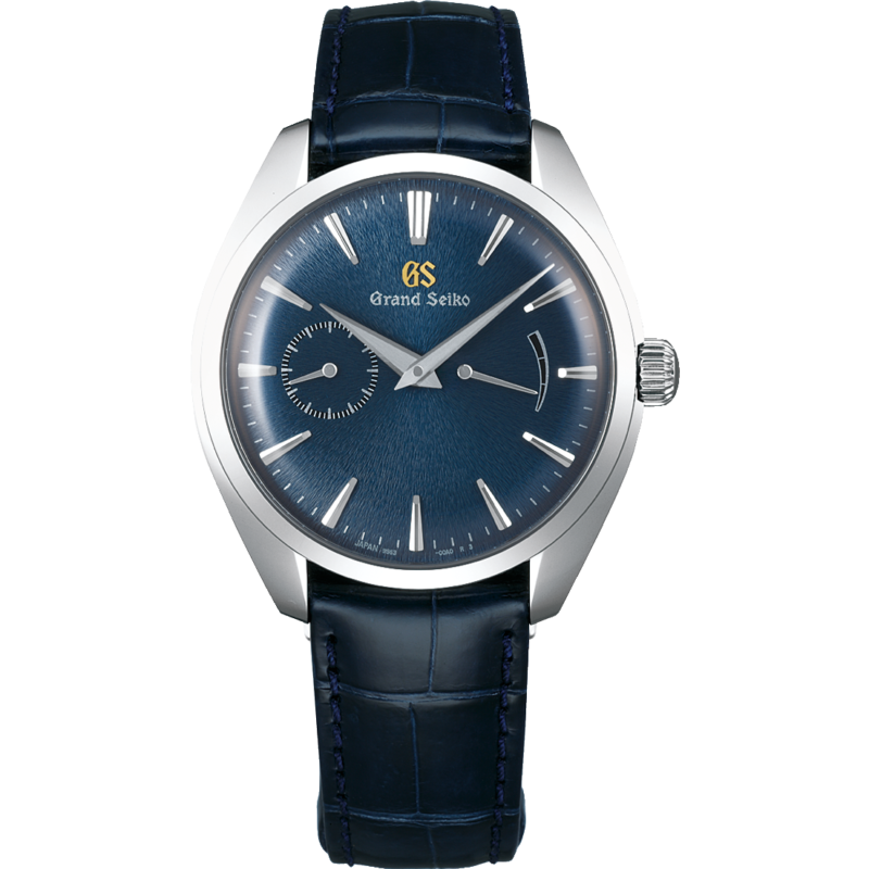 lecalibre_grandseiko_elegance_collection_5